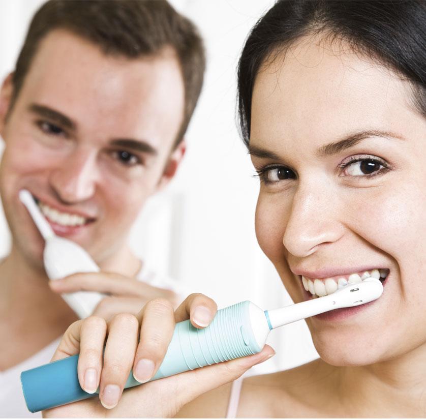 PRECAUTIONS-du-blanchiment-dentaire