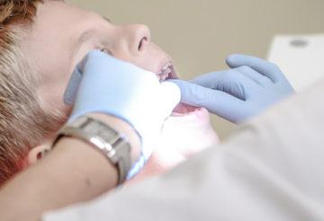 orthodontiste pour adulte